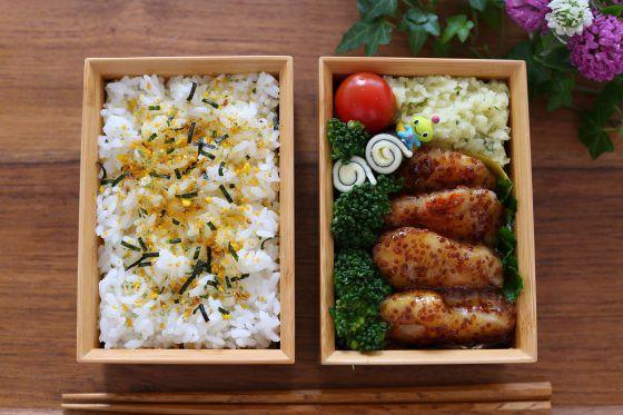 Thói quen ăn uống giúp người Nhật sống thọ nhất thế giới: Chỉ ăn no 8 phần, một ngày ăn 7 loại rau - Ảnh 6.