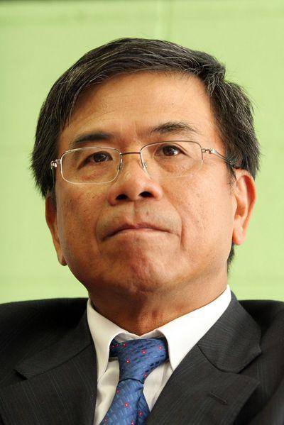 4 ông trùm sẽ góp phần quyết định Trung Quốc có còn là công xưởng thế giới hay không - Ảnh 4.