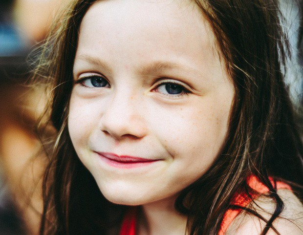 Cha mẹ Hà Lan chia sẻ 13 bí quyết trẻ con quốc gia này hạnh phúc hơn hẳn nơi khác, điều số 4 nghe vô lý nhưng lại rất thuyết phục! - Ảnh 11.