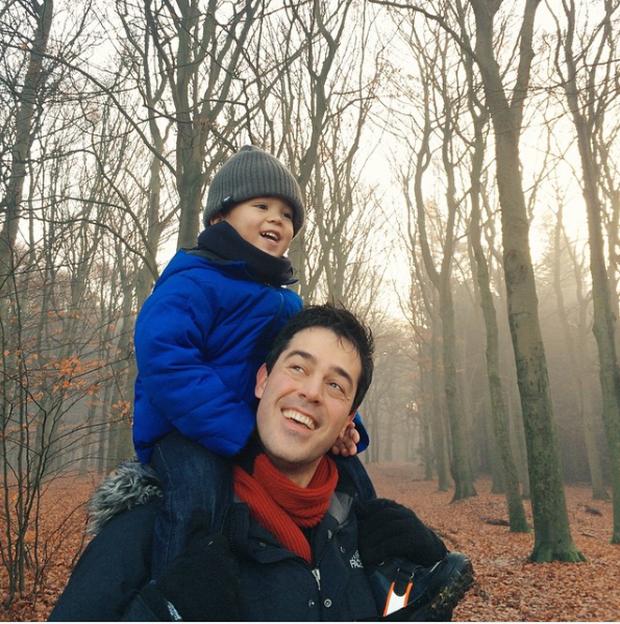 Cha mẹ Hà Lan chia sẻ 13 bí quyết trẻ con quốc gia này hạnh phúc hơn hẳn nơi khác, điều số 4 nghe vô lý nhưng lại rất thuyết phục! - Ảnh 3.