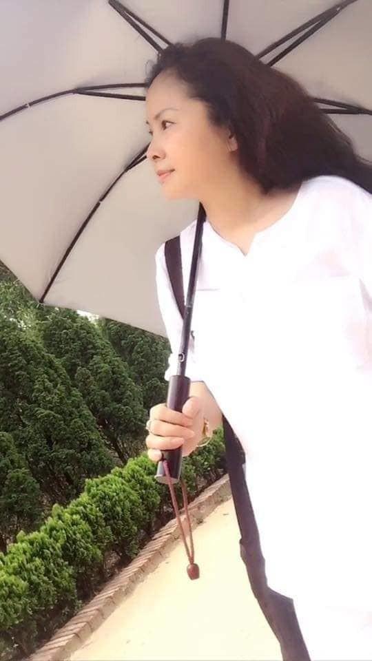 Bà chủ khách sạn trên đèo Mã Pí Lèng: Đập hết đi để làm lại  - Ảnh 1.