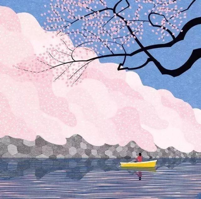 Triết lý nhân sinh của người Trung Quốc: Càng nỗ lực càng may mắn, con người cần tu dưỡng tâm tính tốt thì cuộc đời mới tốt - Ảnh 2.