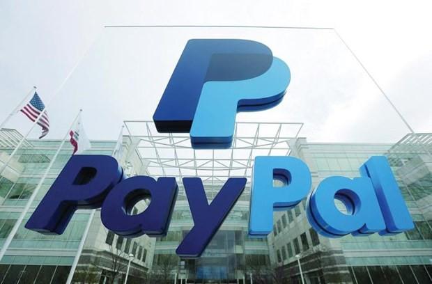 PayPal rút khỏi Libra: Giấc mơ tiền ảo của Facebook sắp tan biến? - Ảnh 1.
