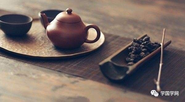 Triết lý nhân sinh của người Trung Quốc: Càng nỗ lực càng may mắn, con người cần tu dưỡng tâm tính tốt thì cuộc đời mới tốt - Ảnh 3.