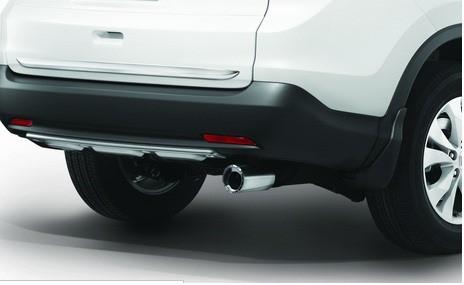Nguyên nhân nào khiến xe hơi ngốn nhiên liệu bất thường? - Ảnh 2.