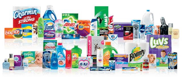 Doanh nghiệp nào sở hữu nhiều thương hiệu nổi tiếng nhất thế giới? - Ảnh 5.