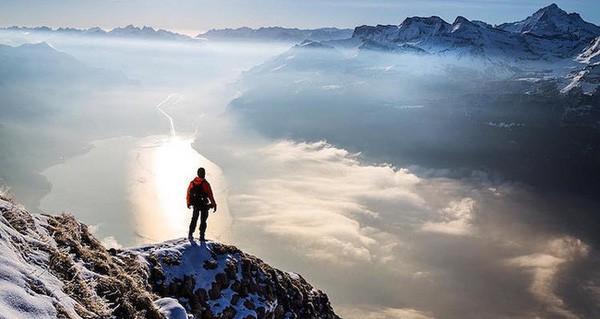 Muốn thành công phải có bộ não khỏe mạnh: Cuối tuần này hãy bắt đầu 10 thói quen dễ làm nhưng cực hiệu quả để rèn trí tuệ, luyện tư duy - Ảnh 2.