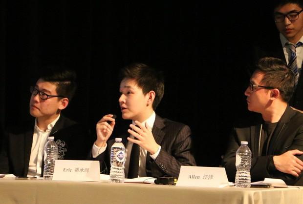 """""""Đọ"""" độ khủng của 2 chàng thiếu gia hot nhất châu Á: Người sau 1 đêm có 3,9 tỷ USD, người sẽ thừa kế tập đoàn SM Entertainment - Ảnh 4."""