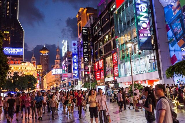 Lợi nhuận doanh nghiệp sụt giảm - Cảnh báo nghiêm trọng đối với kinh tế Trung Quốc - Ảnh 1.