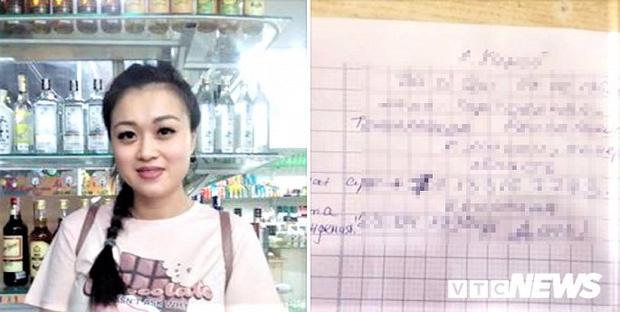 Chuyện cảm động cô gái Nga vượt ngàn dặm sang Việt Nam tìm cha ruột sau 29 năm - Ảnh 1.