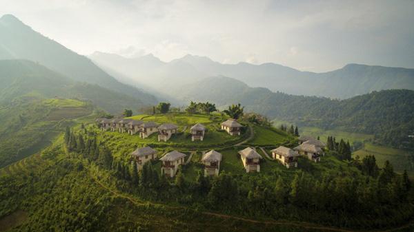 Giải bài toán khó để du lịch Việt Nam hóa Rồng - Ảnh 1.