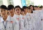 90 nghìn lao động nước ngoài ở Việt Nam, toàn sếp lớn và lương cao - Ảnh 4.