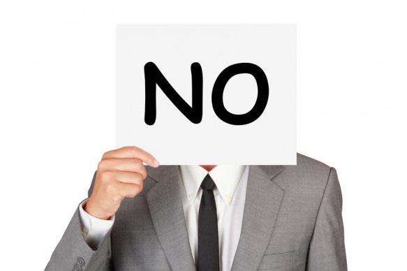 Đề xuất tăng lương nhưng sếp mãi không đồng ý: Chỉ cần nhớ 5 mẹo sau đây, công ty nhất định cất nhắc và trọng dụng bạn! - Ảnh 2.