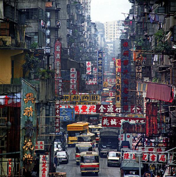 Bài học xóa đói giảm nghèo cho gần 1 tỷ dân trong bốn thập kỷ của Trung Quốc - Ảnh 1.