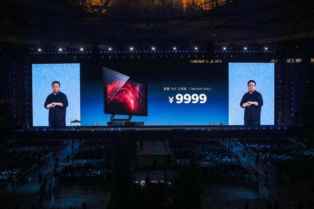Từng 1 thời khoe khoang sẽ mua lại Apple, lật đổ Tesla, cách mạng xe đạp nhưng cuối cùng, 3 bad boy Trung Quốc này đều bị rơi vào danh sách đen vì vỡ nợ - Ảnh 1.