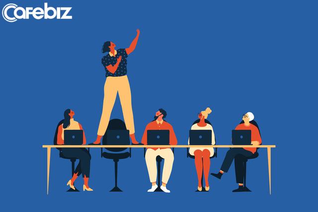Tốt nghiệp 4 năm, thu nhập 20 triệu/ tháng, người trẻ tuổi chia sẻ 8 kinh nghiệm hữu dụng nhất: Luôn nghĩ rằng mình làm việc là vì bản thân, không phải vì công ty - Ảnh 6.