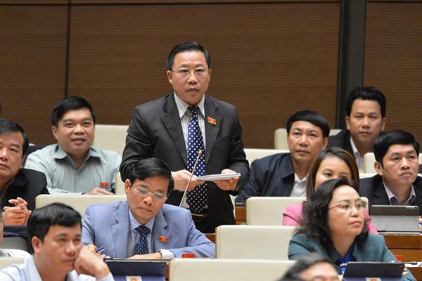 Bỏ HĐND phường ở Hà Nội: Chẳng nước nào có mô hình như vậy - Ảnh 3.