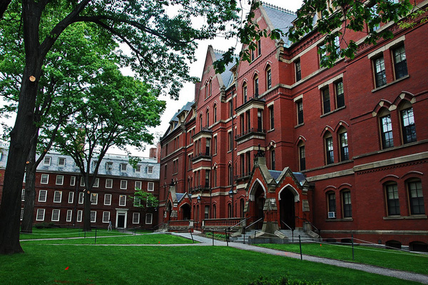VinUni so với Harvard, Yale: So sánh học phí của nhóm các trường đại học xuất chúng trên thế giới thuộc nhóm Ivy League - Ảnh 1.