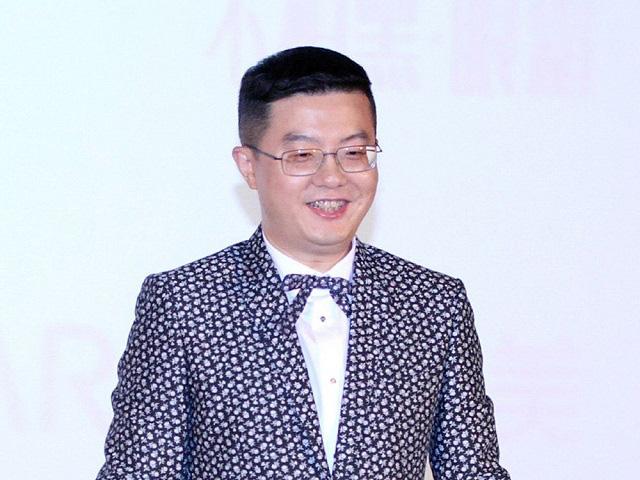 10 tỷ phú mới của Trung Quốc: Người giàu nhất nhờ đào tạo luyện thi công chức - Ảnh 2.