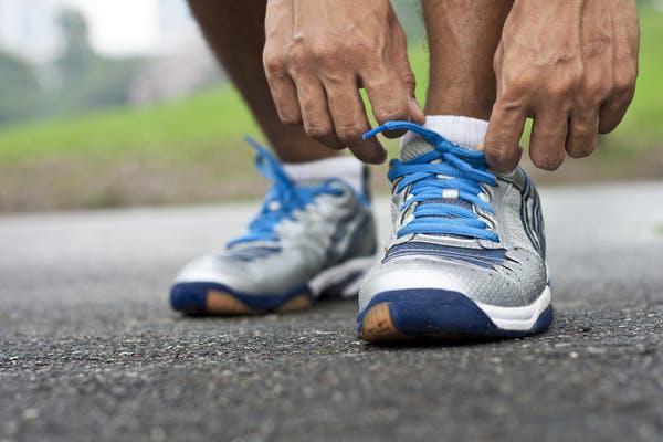 Khảo sát trên 230.000 người trong khoảng từ 5-35 năm chứng minh chạy bộ tốt đến như thế nào cho sức khỏe - Ảnh 3.