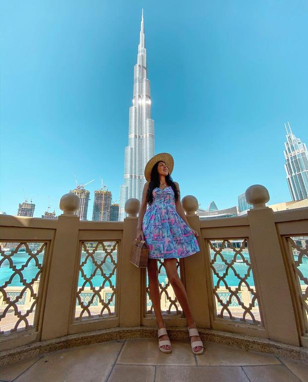 Du lịch Dubai và 9 điều cấm kị khiến du khách ngỡ ngàng: Mang thuốc có thể bị phạt, hôn nhau ở nơi cộng cộng bị xem là phạm luật! - Ảnh 7.