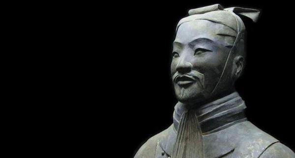 Binh pháp Tôn Tử chỉ rõ 5 tính cách người làm lãnh đạo nên tránh, chị em công sở nên học hỏi ngay nếu muốn làm sếp - Ảnh 1.
