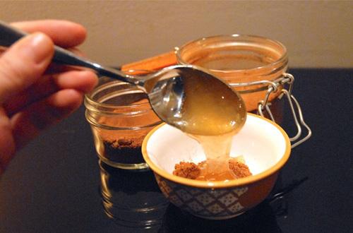 Tốt ngang nhụy hoa nghệ tây, ở Việt Nam có loại gia vị được mệnh danh là TỨ BẢO của Đông y, trị bệnh hay dưỡng nhan đều xuất sắc - Ảnh 6.