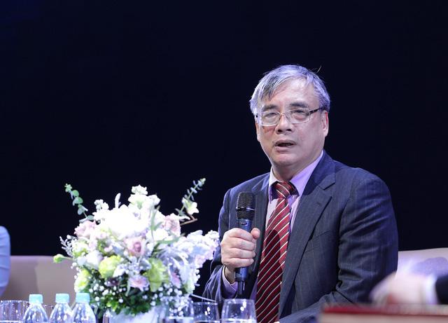 Ông Trịnh Văn Quyết: Tôi tin giá Bamboo, FLCHomes năm 2020 có thể đạt 3 chữ số - Ảnh 1.