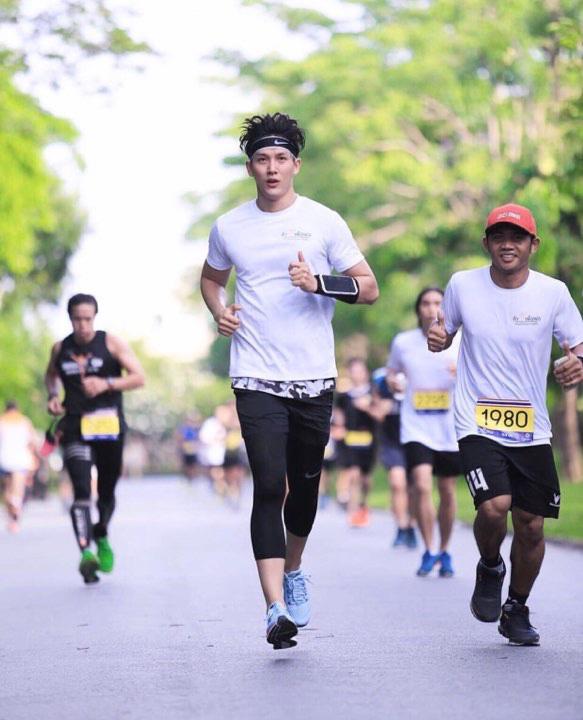 Chạy bộ nhiều giúp sống lâu, nhưng có 2 trường hợp chạy bộ càng nhiều là đang tự giết mình  - Ảnh 5.