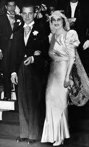 Đời buồn của nữ thừa kế xinh đẹp: Chưa từng được yêu thương, trải qua 7 cuộc hôn nhân cuối cùng chết trong cô độc, nghèo khó - Ảnh 5.