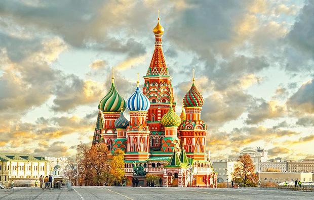 Tổ chức Du lịch Thế giới công bố 10 quốc gia đắt khách nhất châu Âu hiện nay - Ảnh 9.