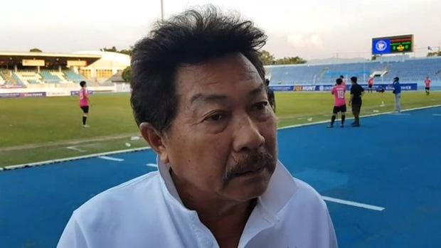 Cựu danh thủ Thái Lan buồn bã thừa nhận: Bóng đá Việt Nam vượt mặt chúng ta thật rồi - Ảnh 2.
