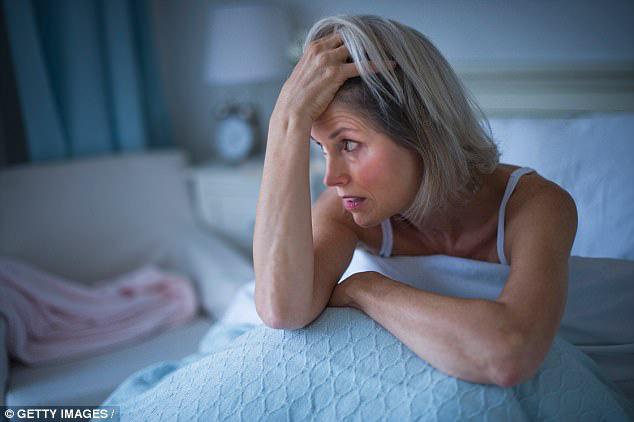 Nguy cơ mất mạng vì mất ngủ không hề nhỏ: Học ngay cách ngủ tốt hơn để cải thiện tình hình  - Ảnh 1.
