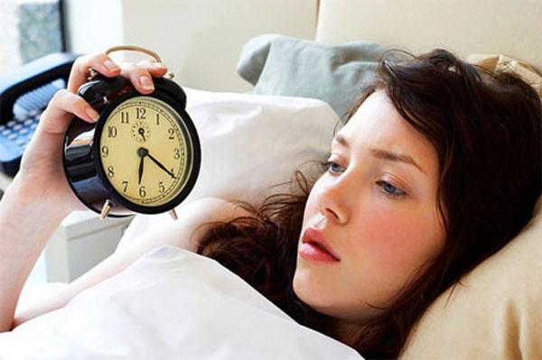 Nguy cơ mất mạng vì mất ngủ không hề nhỏ: Học ngay cách ngủ tốt hơn để cải thiện tình hình  - Ảnh 2.