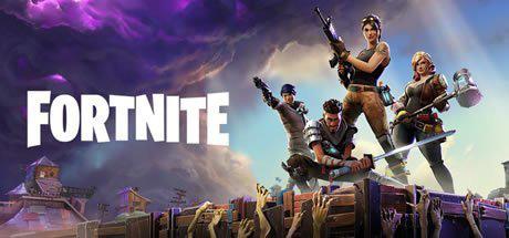 Bỏ đại học làm anh cắt cỏ thuê 'ăn bám' bố mẹ, thanh niên mê game trở thành ông chủ tỷ phú của công ty phát hành tựa game Fortnite đình đám thế giới - Ảnh 5.