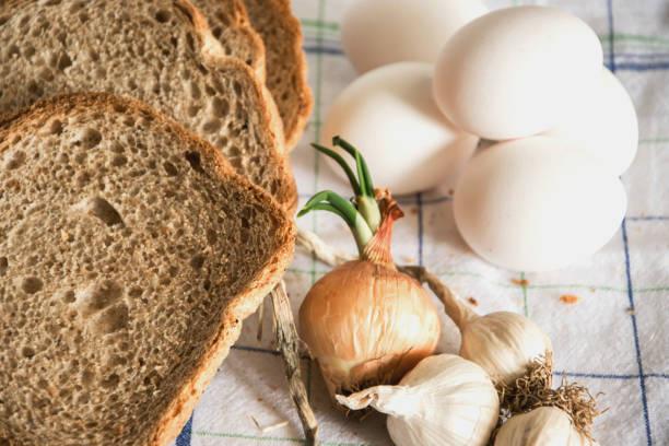 Thuốc tăng lực thiên nhiên từ 5 nhóm thực phẩm kết hợp, mang lại gấp đôi dinh dưỡng và hiệu quả bảo vệ sức khỏe cơ thể - Ảnh 5.