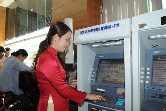 Phương thức bảo vệ người chuyển tiền nhầm - Ảnh 1.