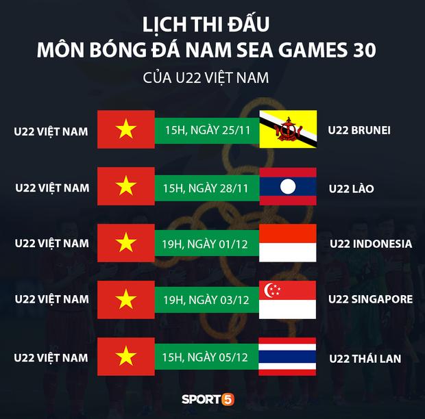 Tiền đạo U22 Brunei sắp đối đầu U22 Việt Nam chiều nay: 21 tuổi sở hữu khối tài sản nghìn tỷ, đi đá bóng chỉ vì đam mê - Ảnh 16.