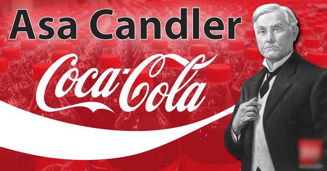 Vì sao Coca-Cola ra đời trước nhưng lại không thể kiện Pepsi tội ăn cắp sáng chế còn Pepsi lại không thể cáo buộc Coca-Cola vi phạm bản quyền? - Ảnh 4.