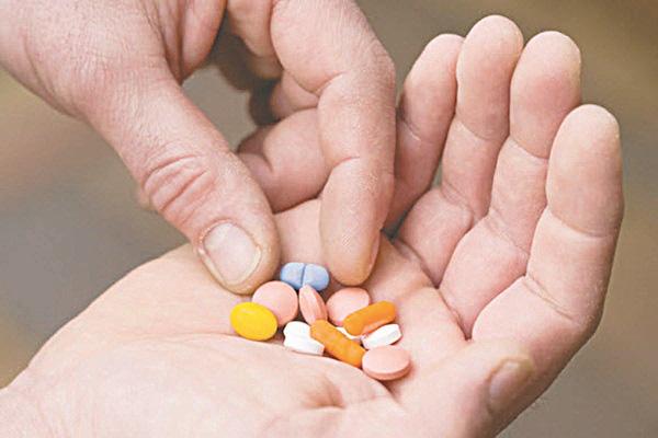 Giật mình trước 10 điều cấm kỵ đến bác sĩ cũng không dám thử nhưng rất nhiều người lại vô tư làm hàng ngày - Ảnh 5.
