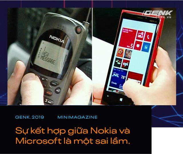 Điều tuyệt vời nhất khi Nokia sụp đổ: Một thị trấn buồn tẻ ở Phần Lan đã trở thành xứ sở thần tiên - Ảnh 7.
