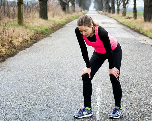 Trước khi tập thể dục bạn cần nhớ kỹ 6 lưu ý quan trọng này nếu không muốn bị chấn thương đầu gối - Ảnh 3.
