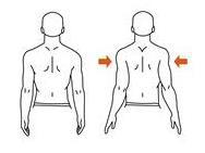 Người Việt nào cũng đeo 30kg vật nặng lên cổ 2h mỗi ngày vì làm việc quen thuộc này - Ảnh 3.