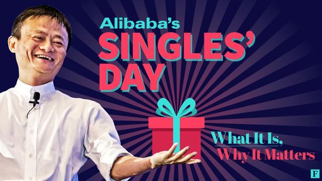 Thương mại điện tử chững lại, Amazon lao đao nhưng doanh thu của Alibaba vẫn tăng 40%, ông trùm SoftBank được an ủi - Ảnh 3.