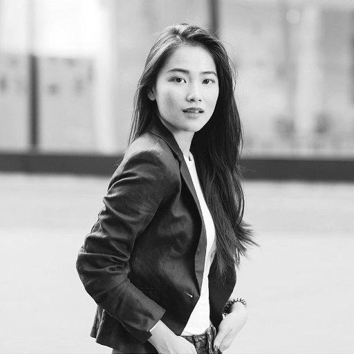 Ái nữ Alphanam, Founder Yola cùng 9 đại diện của Việt Nam lọt danh sách nhà lãnh đạo trẻ của Obama Foudation - Ảnh 10.