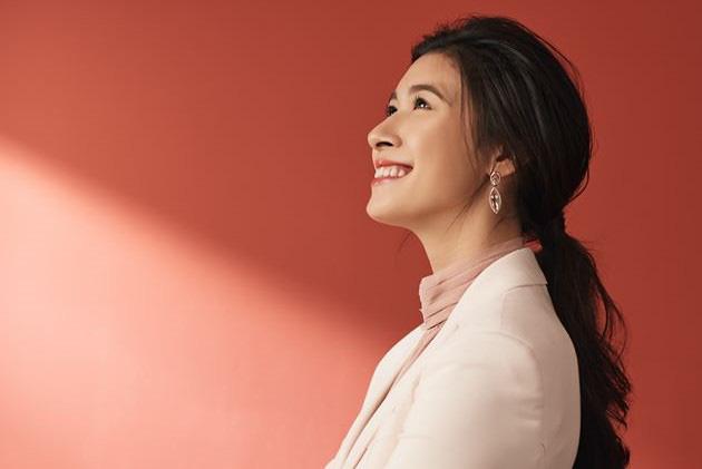 Ái nữ Alphanam, Founder Yola cùng 9 đại diện của Việt Nam lọt danh sách nhà lãnh đạo trẻ của Obama Foudation - Ảnh 5.