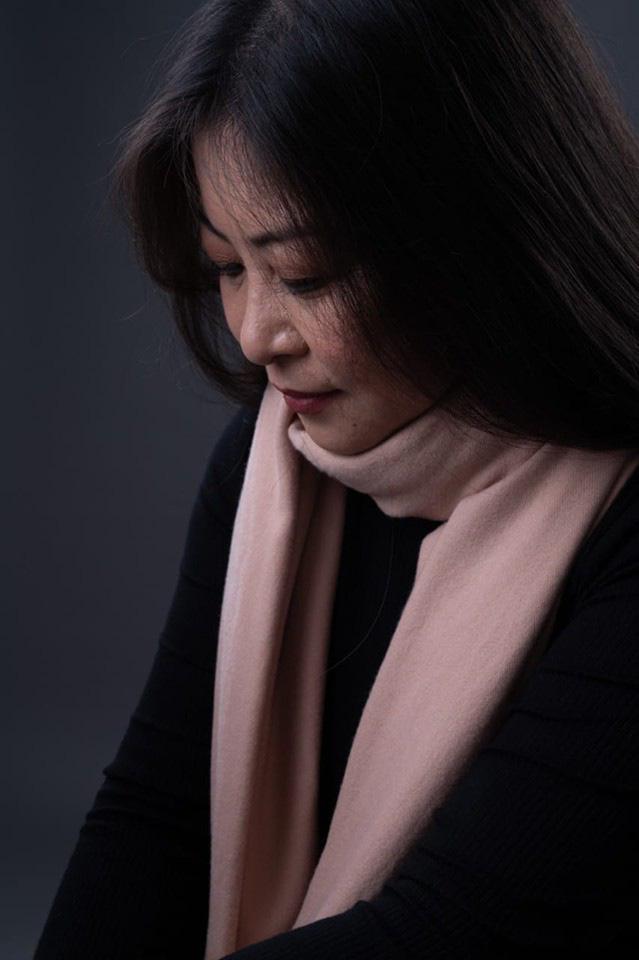 """Chuyên gia nhượng quyền Nguyễn Phi Vân: """"Để trở nên quyết liệt, hãy tự hỏi mục đích của cuộc đời bạn là gì?"""" - Ảnh 3."""
