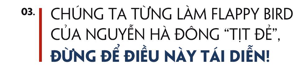 PGS.TS Trần Đình Thiên: Tôi tin Phạm Nhật Vượng, Trần Bá Dương, Đặng Lê Nguyên Vũ… nói thật về khát vọng Việt Nam chứ không đạo đức giả hay mua chuộc dân tuý! - Ảnh 6.
