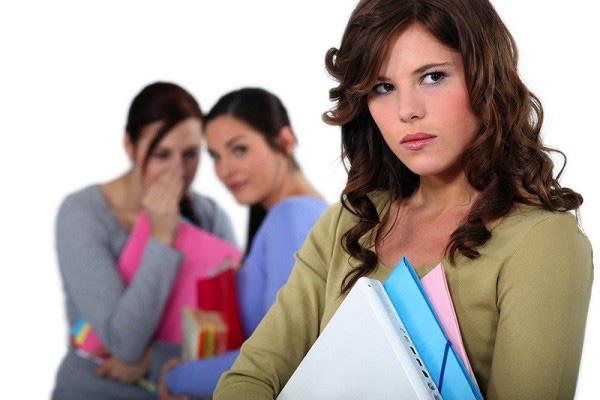Áp lực công việc đến mấy cũng từ 3 yếu tố này mà ra, muốn loại bỏ căng thẳng phải nắm được những điều này! - Ảnh 2.