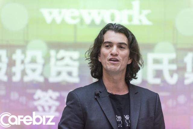 Lý do SoftBank hoàn toàn có thể để WeWork phá sản và tiết kiệm được 9,5 tỷ USD nhưng lại đợi đến khi startup này sắp cạn tiền 'đến chết' mới ra tay cứu trợ - Ảnh 2.